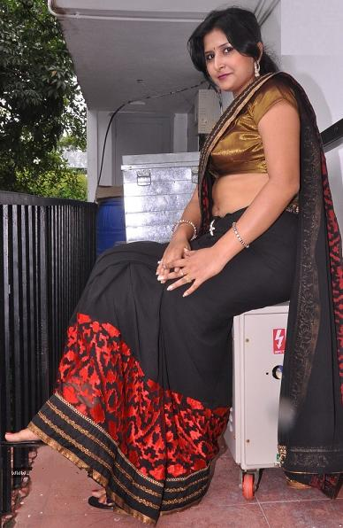 malayalam kambi photos of kambi aunty kambi kathakal is now free for