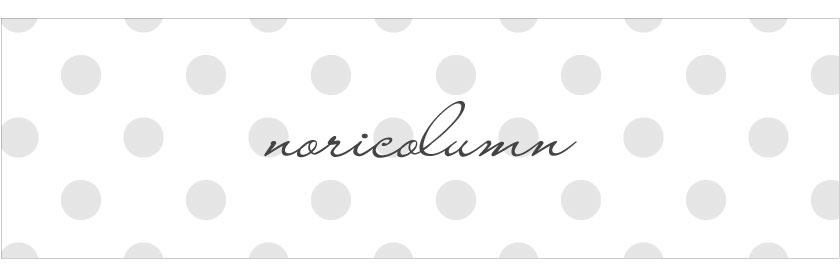 noricolumn