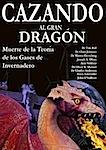 """VERSÃO EM ESPANHOL DO """"SLAYNG THE SKY DRAGON"""" (CAZANDO AL GRAN DRAGON), AGORA EM FORMATO PDF"""