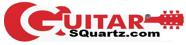 GuitarSquartz.Com-Lesson Guitar Terlengkap