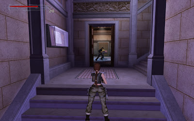 free-download-tomb-raider-the-angel-of-darkness-game-for-pc