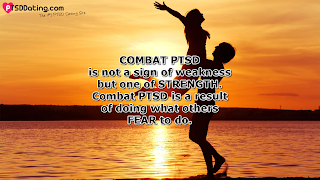 Positive PTSD Quote #05