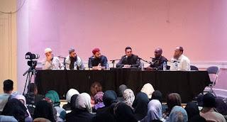 Σοκάρουν οι μουσουλμάνοι στη Βρετανία: Θέλουν να ιδρύσουν Ισλαμικό Κράτος