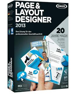 Download Xara Page & Layout Designer 9.2.3 Build 29638 Including Activator