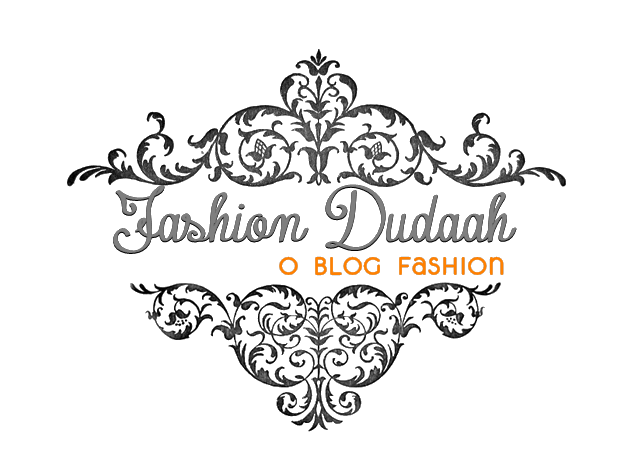 Fashion Dudaah