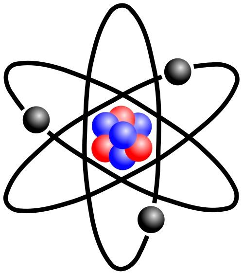 Khái niệm vấn đề triết học của khoa học tự nhiên