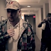 """Video:  B.A.R.S. MURRE ft. Kool Keith """"THE WAY IT WORKS"""""""