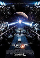 Ender%27s+Game Chart Film Box Office Terlaris Oktober 2013