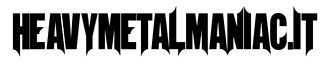 Heavymetalmaniac.it - Metal Webzine