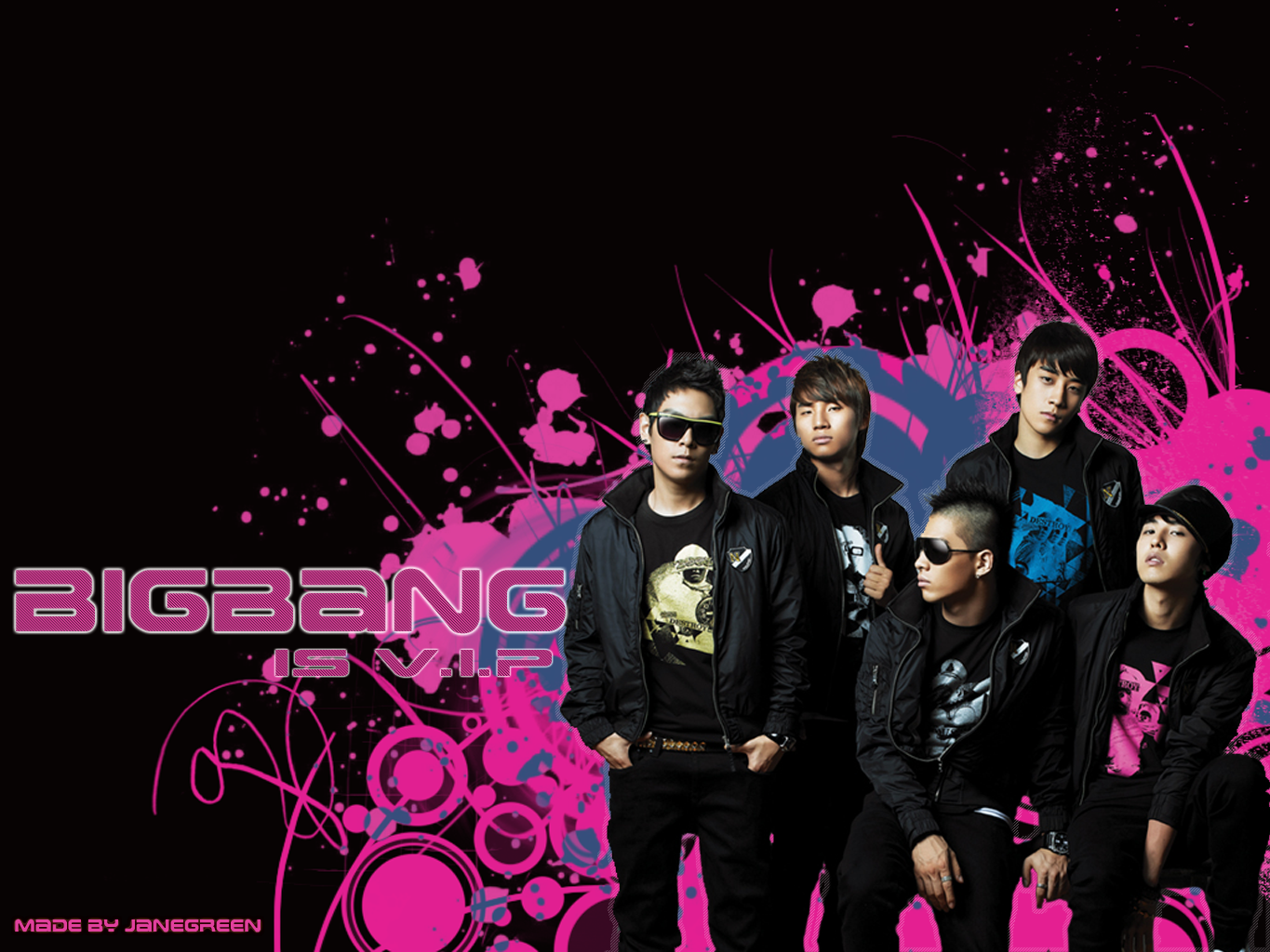 http://3.bp.blogspot.com/-ycR9W42FhNA/Tb1mx1RYGvI/AAAAAAAAACw/p-MV6D9udOA/s1600/Big_Bang_is_VIP_Wallpaper_by_JaneGreen16.png