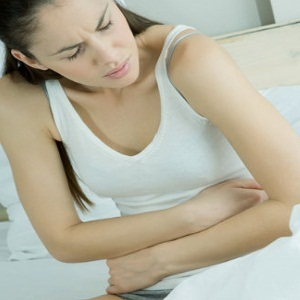tips to avoid menstrual pain
