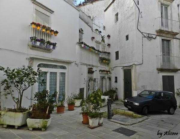 Martina-Franca-Puglia-pareri