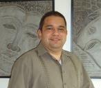 Ing. Juan Pacheco