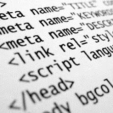 Apa Pengertian HTML dan Bagaimana Penggunaannya?
