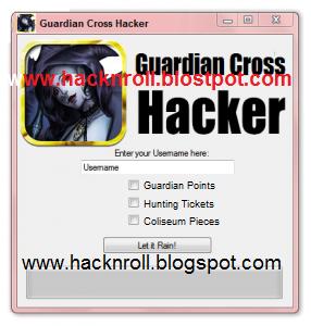 guardian cross free coin packs free coins guardian cross cheats png