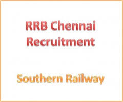 Recruitment in rrcsr