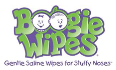 Boogie Wipes Rebates