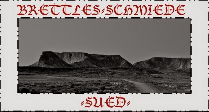 Bre††les Schmiede Süd