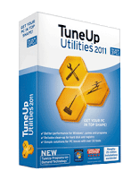 TuneUp Utilities 2013 v13.0.3020.8 Final