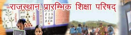 Rajasthan SSA Recruitment 2014