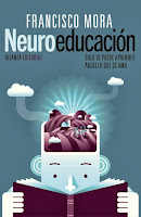 Neuroeducación - Francisco Mora