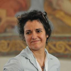 Le conferenze di Lidia Maggi...