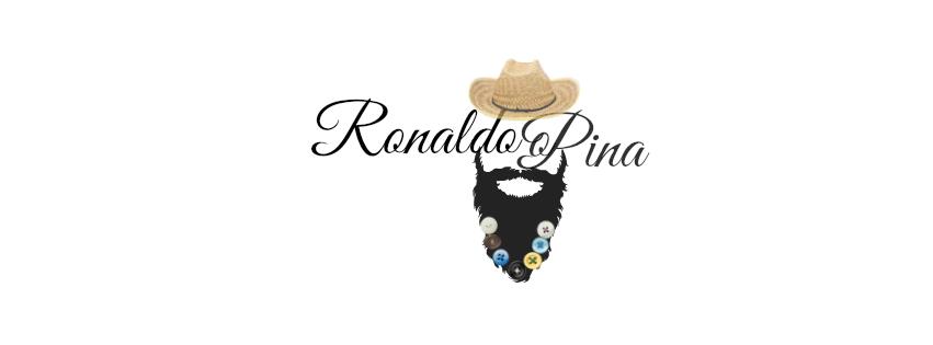 Ronaldo Pina