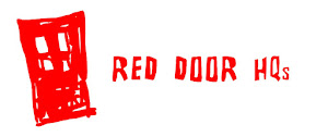 Red Door HQs