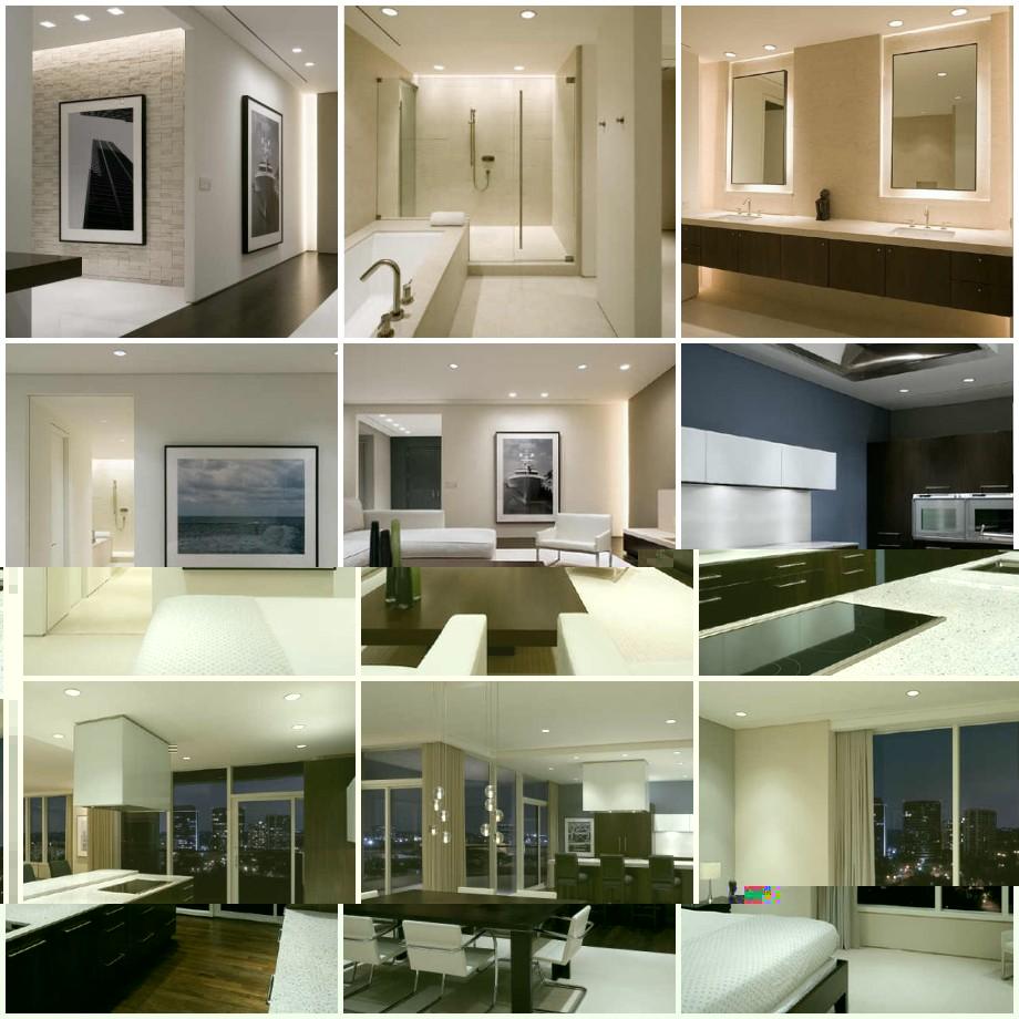 design interior rumah immo digital studio