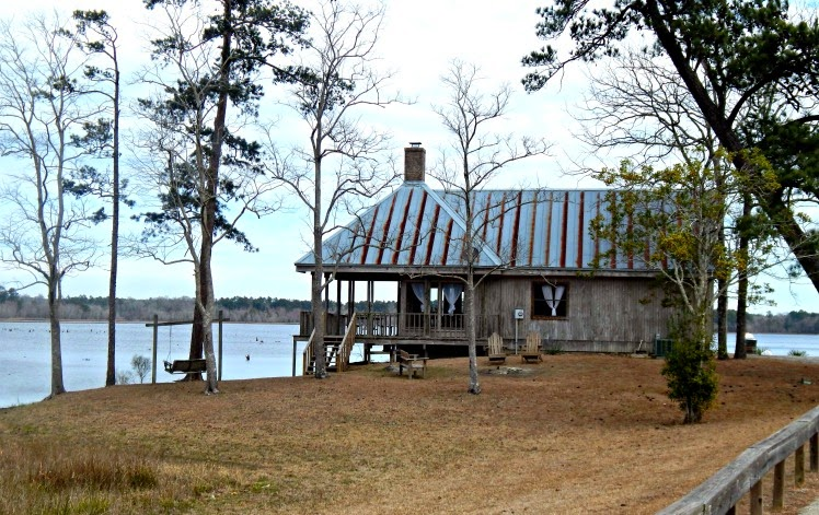 Little Black Creek Campground and Park Lumberton Mississippi, Events at Little Black Creek, Cabin Rentals and Campsites Little Black Creek Campground. Family Camping in Mississippi, RV Campsites Mississippi, Cabin Rentals Mississippi