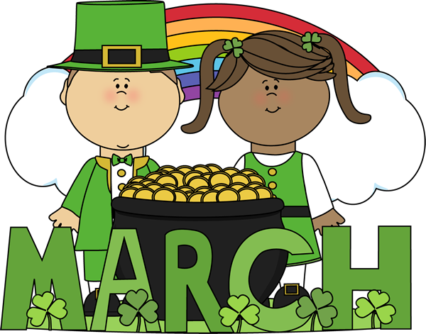 Image result for school pictures for march