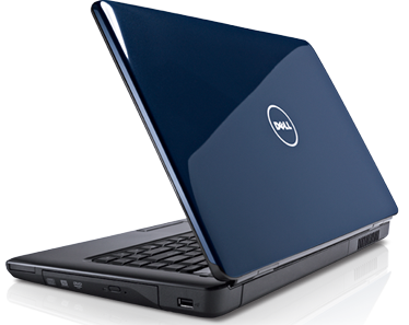 Dell Inspiron 1545 Driver Download For Windows 32 Bit