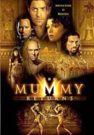 the mummy returns 2001 full movie in hindi watch online