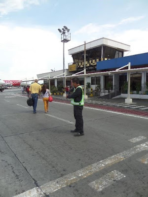 manila airport terminal 4
