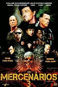 Download Os Mercenarios 3 Torrent Dublado