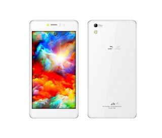 ราคามือถือ i-mobile IQ Z BRIGHT Android 5.1.1 Octa Core 1.5 GHz กล้อง 18 ล้านพิกเซล