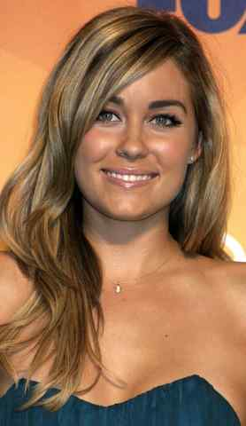 chunky highlights hairstyles. blonde highlights hairstyles.