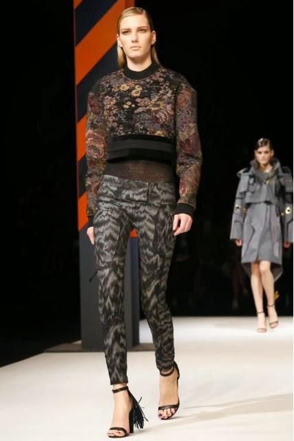 Cavalli, just-cavalli, cavalli-Fall-Winter, just-cavalli-fall-winter-womenswear, womenswear, Fall-Winter, pret-a-porter, pret-à-porter, mode, fashion, moda, mode-a-paris, milan-fashion-week, milano-fashion-week, london-fashion-week, mfw, mfw14, mfw2014, fashion-week, paris-fashion-week, pfw, automne-hiver, vetements-en-ligne, cavalli-eyeglasses, moda-milano, fendi-scarf, womans-clothes, womens-wear, pret-a-porter-feminin, cavalli-watch, creer-son-blog, du-dessin-aux-podiums, dessin-podiums