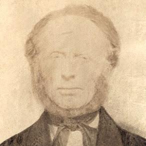 Brede B. Sander