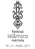 Tudo sobre o Festival Islâmico