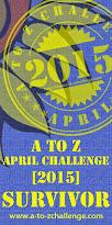 A-Z Entries 2015