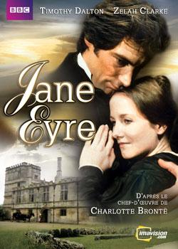 Watch Jane Eyre  Megavideo