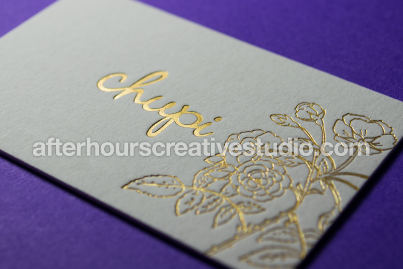 Colorplan business cards custom spot gloss business cards from experts our designers also offers special color effects which change according to light these cards may appear clear several shades of one or more colors reheart Gallery