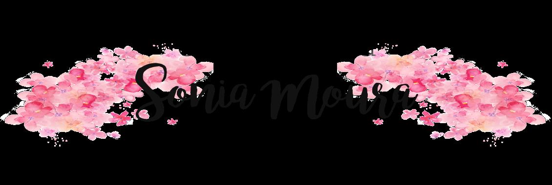 Cantinho da Sonia Moura