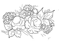 http://3.bp.blogspot.com/-yckrKPE3rRw/TtzqXmNjDOI/AAAAAAAAADU/Sphf9lkr3fU/s1600/rosas+e+margaridas+risco+pintura+em+tecido.jpg