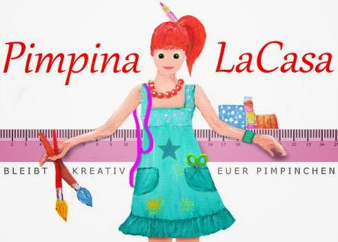 pimpinalacasa.blogspot.de