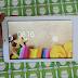 مراجعة للوحة VOYO WinPad A1s + فز بواحدة بالمجان !