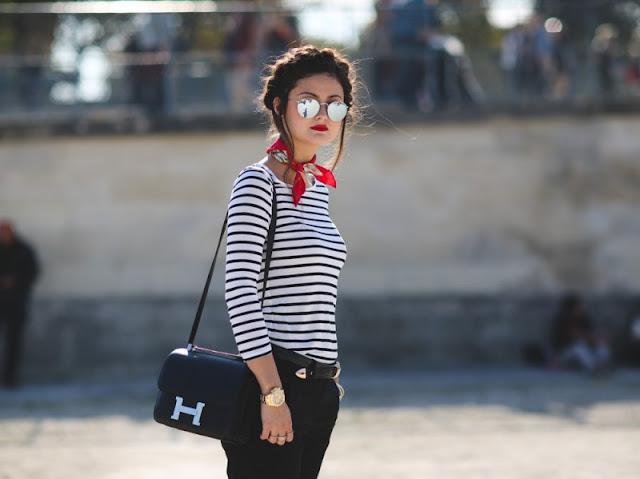 parigi fashion week street style immagini street style parigi fashion week street style settimana della moda perigee mariafelicia magno fashion blogger color block by felym fashion blog italiani fashion blogger italiane blog di moda blogger italiane fashion bloggers italy