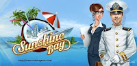 LINK DOWNLOAD GAMES Sunshine Bay 1.35 FOR ANDROID CLUBBIT
