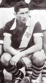 Silvio Parodi Ramos